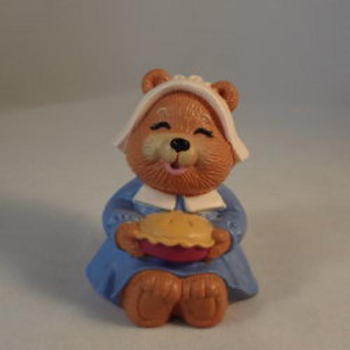 1989 Pilgrim Mamma Bear