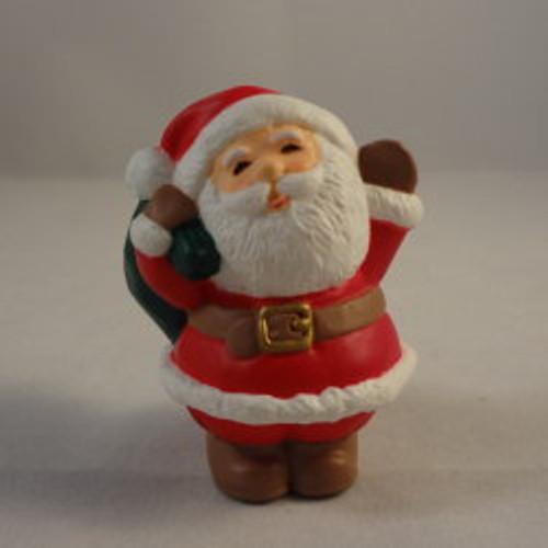 1995 Santa