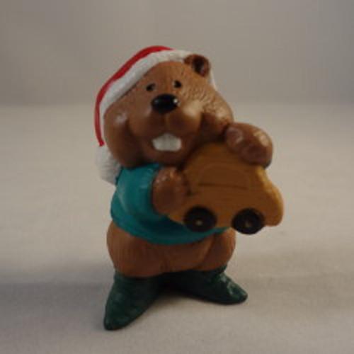 1995 Toymaker Beaver