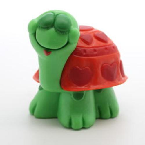 1980 Turtle