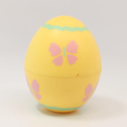 1986 Egg - Butterfly (EPF4203)