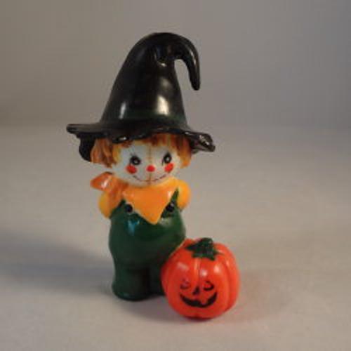 1974 Scarecrow