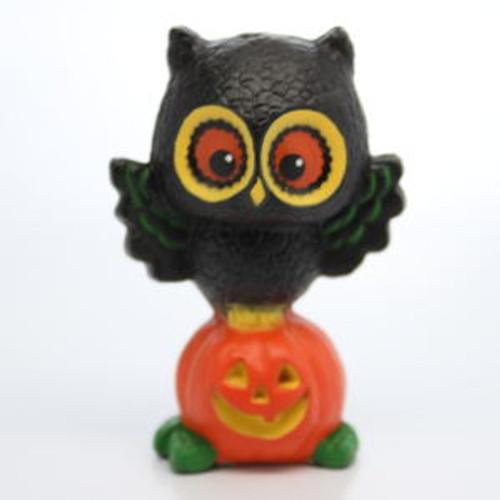 1976 Owl
