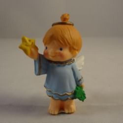 1986 Katybeth Angel