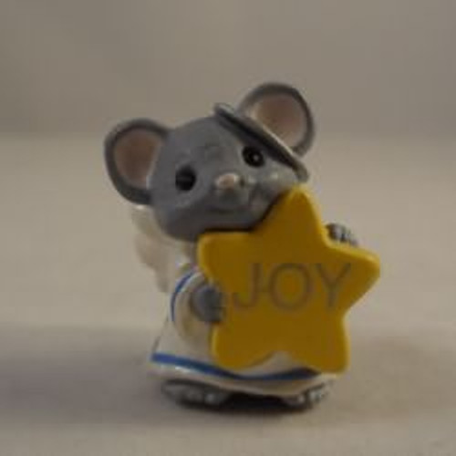 1988 Mouse Angel