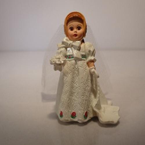 2001 Empire Bride