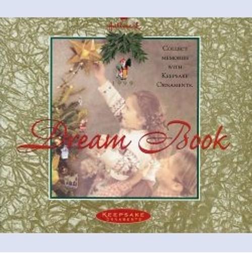 1999 Dream Book