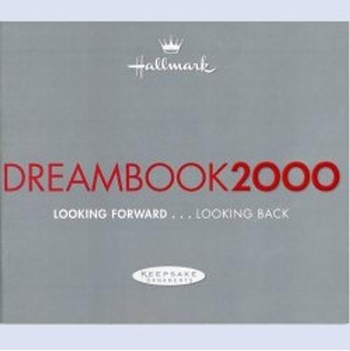 2000 Dream Book