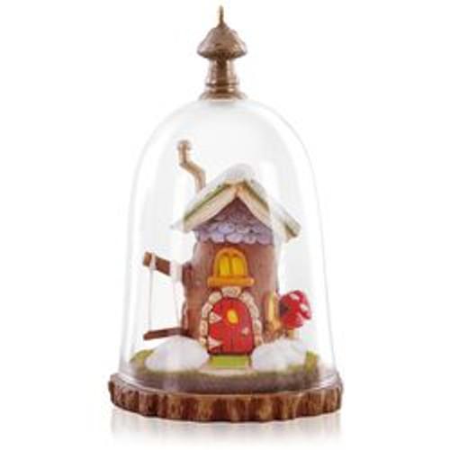 2015 Home Sweet Gnome