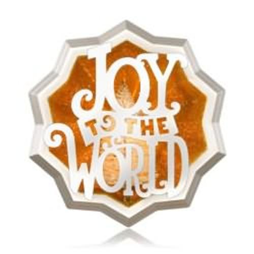2014 Joy Shines Bright