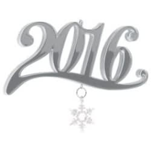 2016 2016