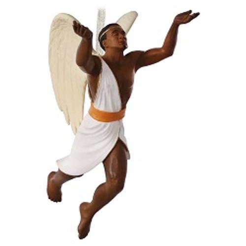 2016 Angel of Joy