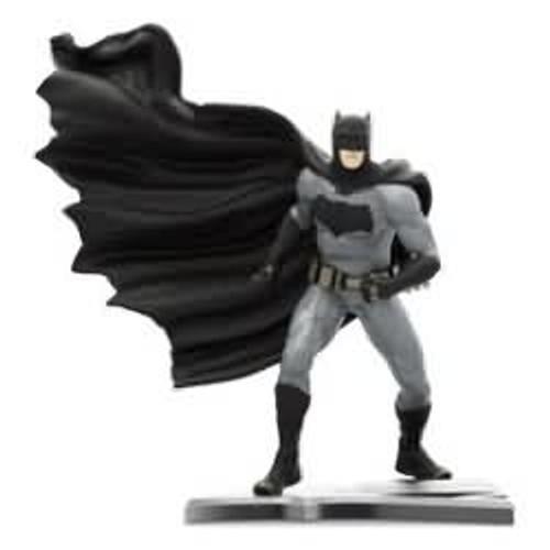 2016 Batman