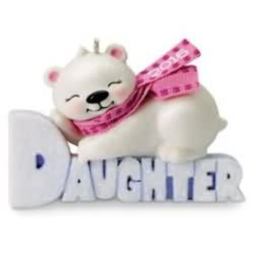 2016 Daughter