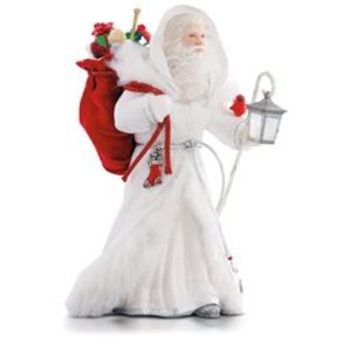 2015 Father Christmas