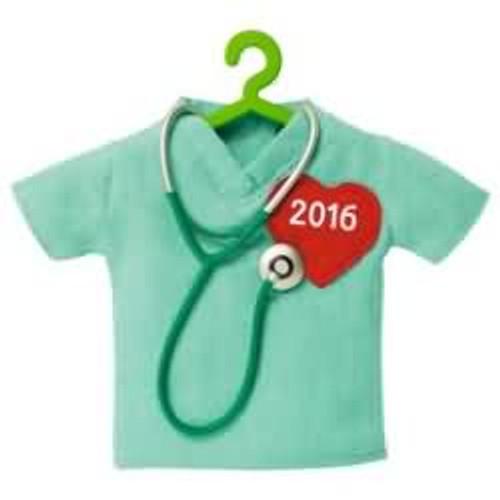 2016 Heartfelt Healthcare