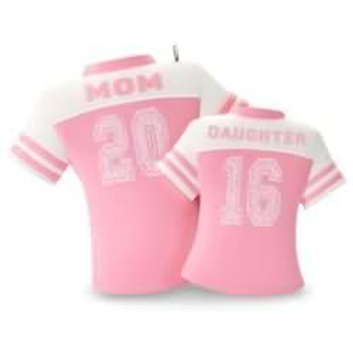 2016 Mom and Daughter