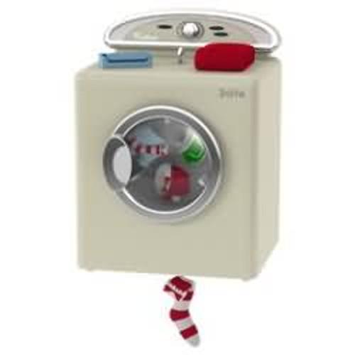 2016 Santas Dandy Dryer