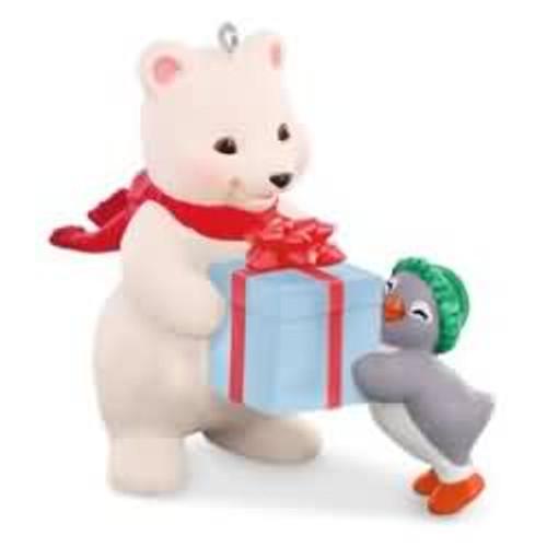 2016 Snowball and Tuxedo #16 - Thats a Wrap