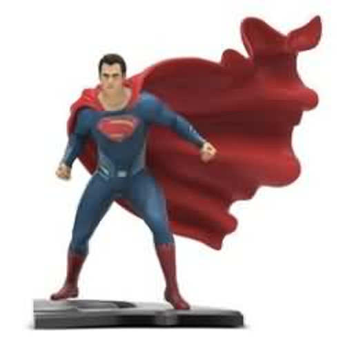 2016 Superman