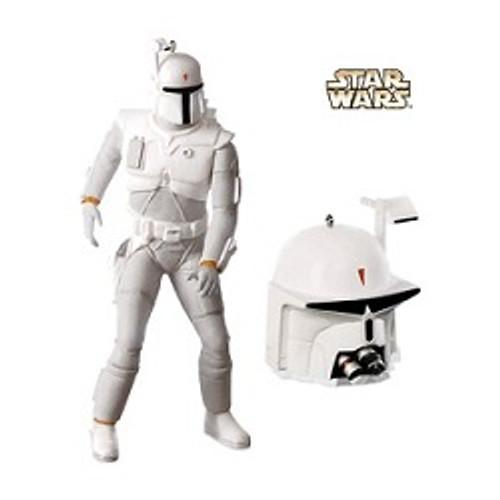2016 Star Wars - Beginnings - Boba Fett