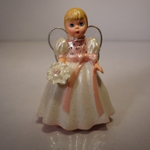2001 Tooth Fairy