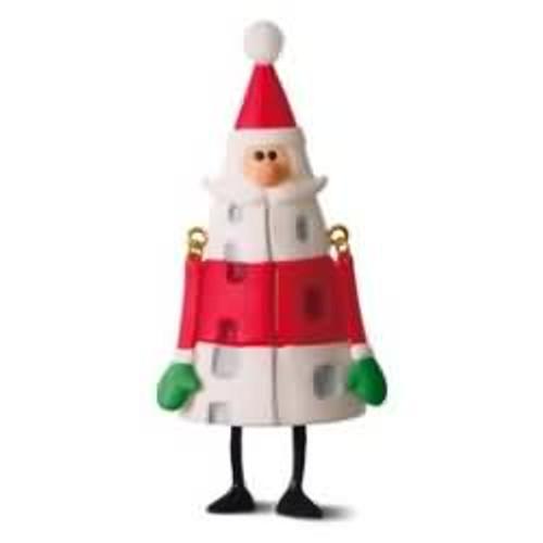 2016 Happy Ho-Ho-Holidays!
