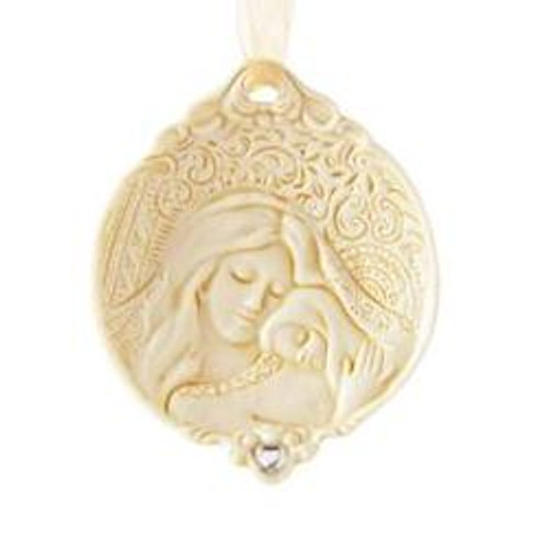 2013 Mothers Day Medallion