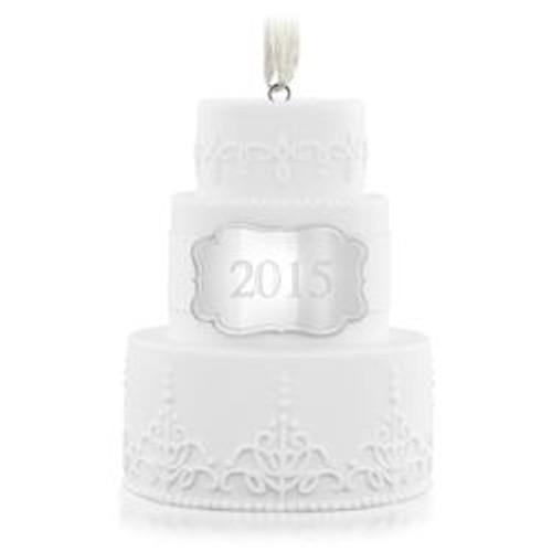2015 Wedding - 2015