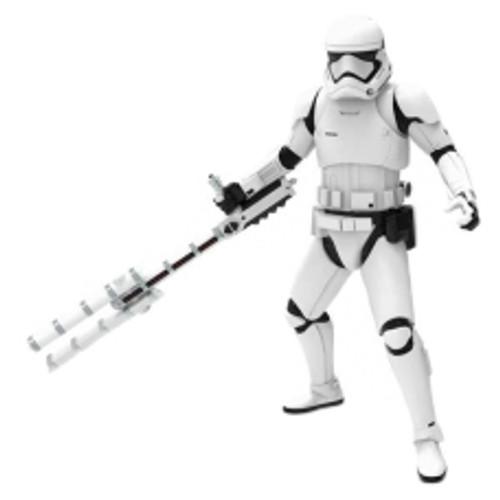 2017 Star Wars - First Order Stormtrooper FN-2199