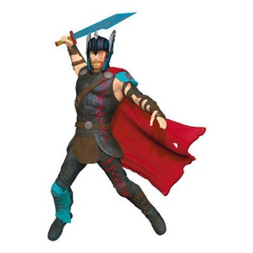 2017 Thor - Thor Ragnarok (QXI3472)