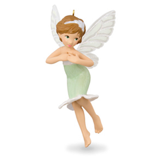 2017 Fairy Messengers #13 - KOC Event Repaint