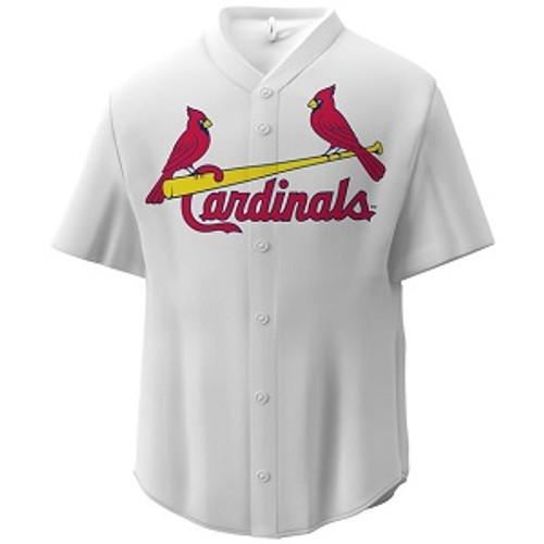 2017 Baseball - St. Louis Cardinals Jersey