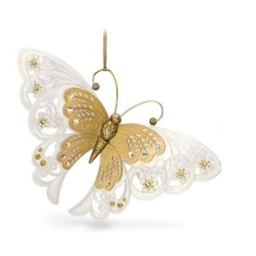 2018 Brilliant Butterflies #2