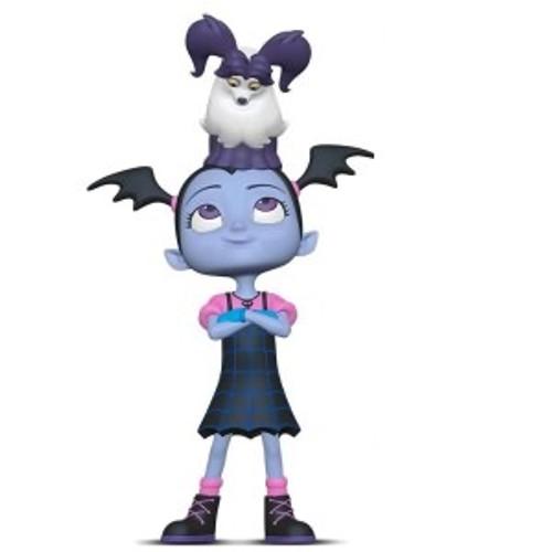 2018 Disney Junior - Vampirina