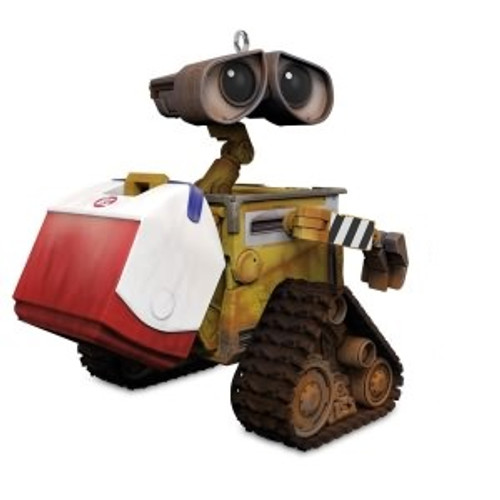 2018 Disney Pixar Wall-E - 10th Anniversary