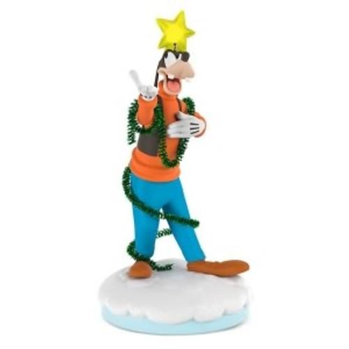 2018 Disney Storytellers - Gleeful Goofy