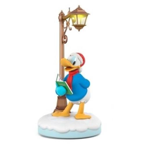 2018 Disney Storytellers - Jolly Donald