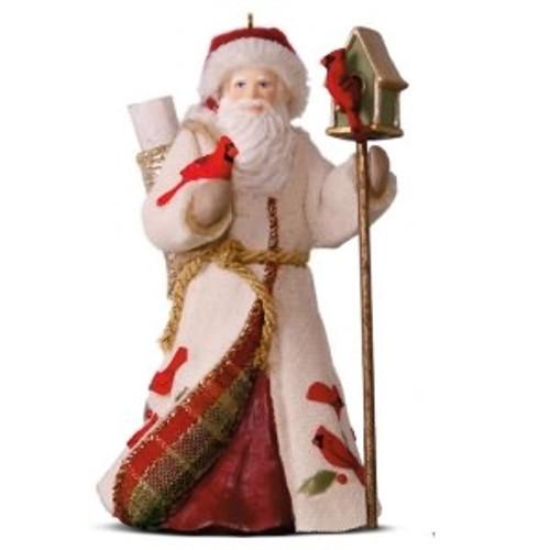 2018 Father Christmas #15