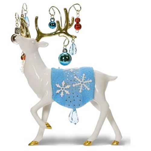 2018 Regal Reindeer