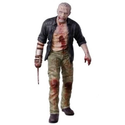 2018 The Walking Dead - Merle Dixon Walker - Ltd