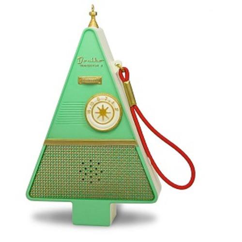 2018 Wonderful Christmas