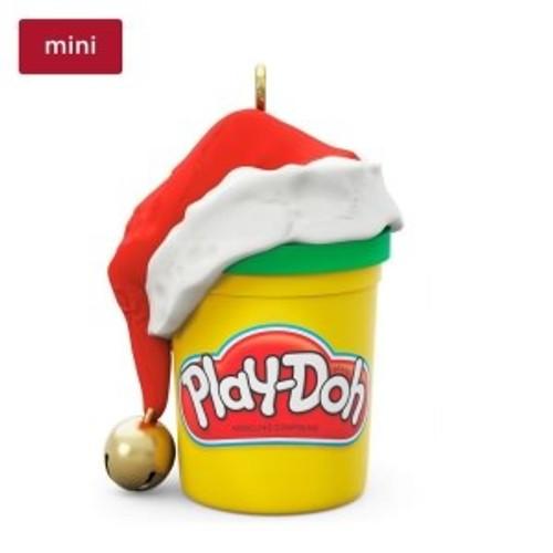 2018 Play-doh - Hasbro