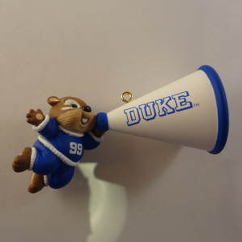1999 Collegiate - Duke Blue Devils