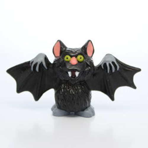 1988 Heartline - Bat