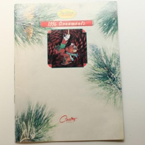 1994 Carlton Dream Book