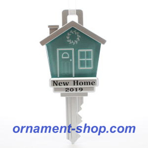 2019 New Home (QHX4059)