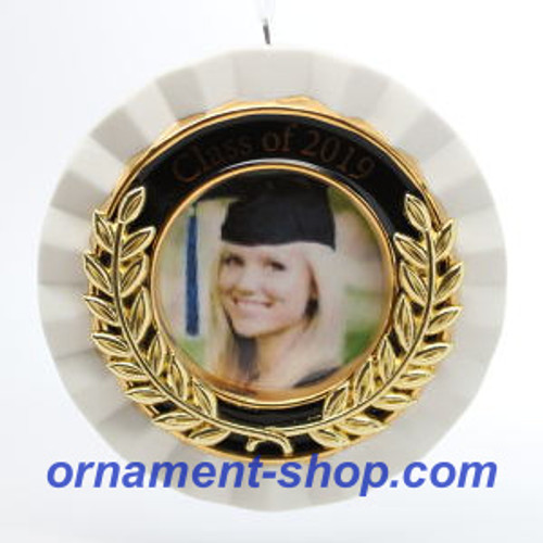 2019 Graduation - Congrats Grad (QHX4039)