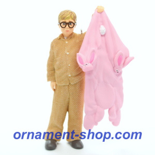 A Christmas Story Ornaments.A Christmas Story Series The Ornament Shop