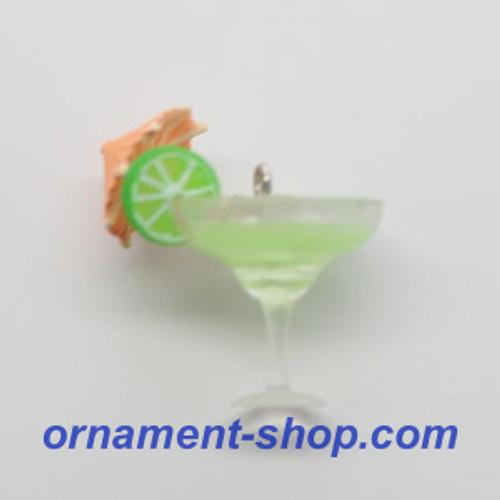 2019 Mini Margarita Hallmark ornament (QXM8317)